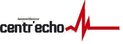 Centr'echo